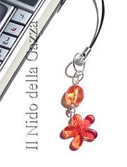 phonestrap-01-fiore-rosso-arancio