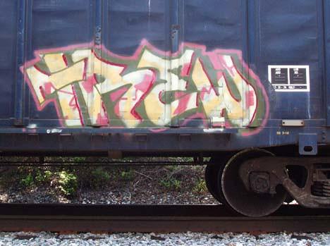 boxcar28