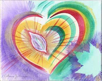 healing_heart_350