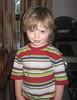 Holidays Oct 2006 407
