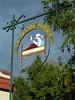 dscn5609 enseigne La Grande Poterie (COULANDON,FR03)