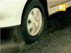 toyota avanza, avanza, toyota, toyota car, car ad