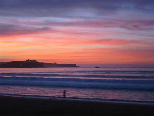 275557018 b570d6ff67 Fotos para el Concurso  Marketing Digital Surfing Agencia