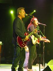 ConcertsOct2006 215