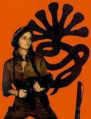250px-Patty_Hearst