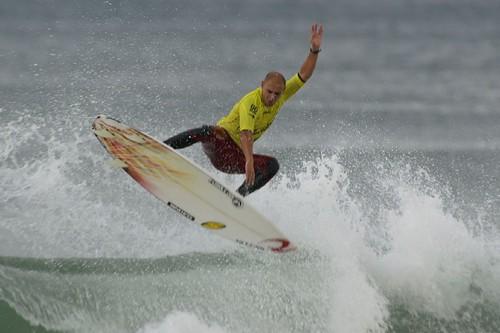 276498244 a77efa2871 EL CÁNTABRO PABLO SOLAR GANADOR DE LA ÚLTIMA PRUEBA DEL IX CIRCUITO BALLANTINE'S GO SURF CELEBRADA ENTRE SANTANDER Y LIENCRES  Marketing Digital Surfing Agencia