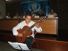 Fran Campos