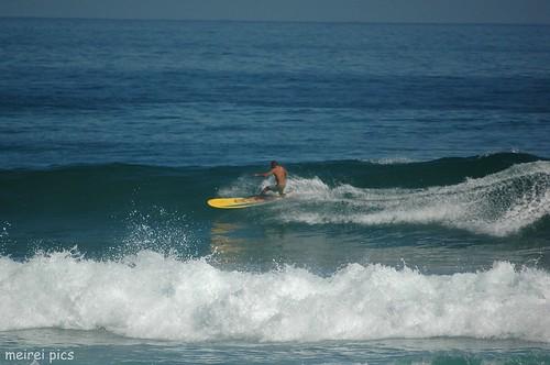 279965428 3974f22f59 Meirei SurfPics: Jesurf  Marketing Digital Surfing Agencia
