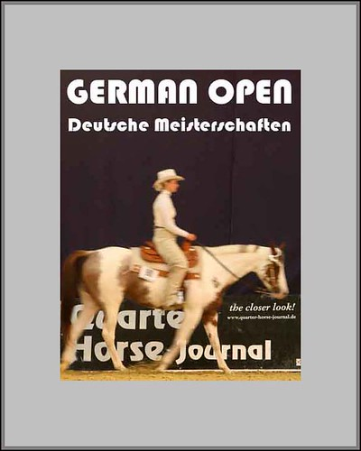 German_Open