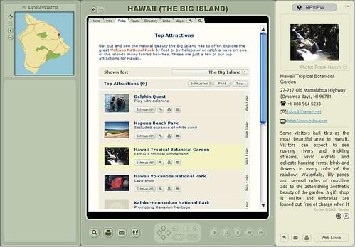 schmap-hawaiian-garden
