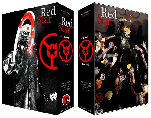 redstarboxart