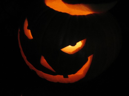 Halloween'06_04