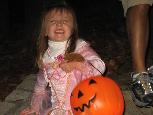 October 2006 143