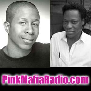 PinkMafiaRadioEp61