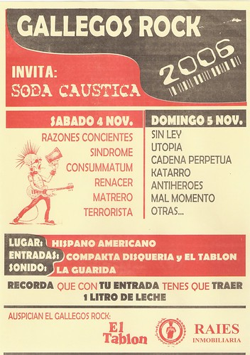 volantes gallegos rock 001