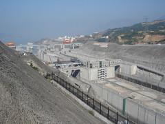 Dam shiplock3