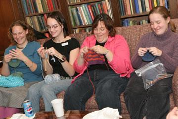 knit-16