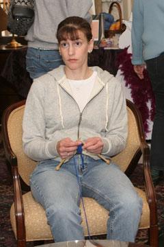 knit-01