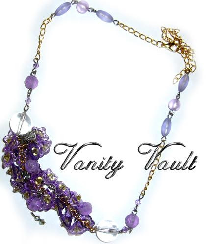 Lavender Lush
