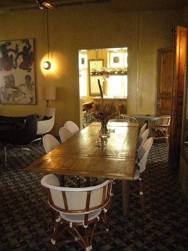 Jazz Lounges And Jazz Cafes Near Me