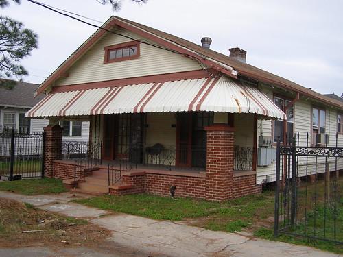 8525 Apricot Street
