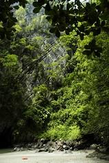 Emerald's Cave