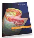 ebookcover-dinar
