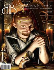 BBT Magazine