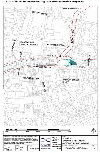 most-recent-brick-lane-plan