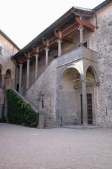 Castello di Bracciano / 3