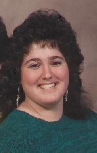 Robyn 1987