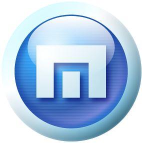 max-logo2