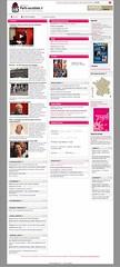 Site du PS