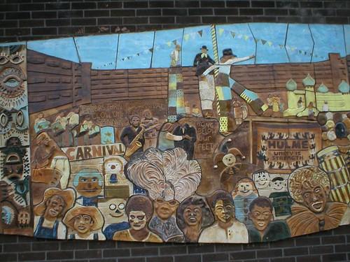 Hulme mural 1