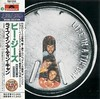 Bee Gees - Life In A Tin Can Polydor Japan POCP-2233 CD [1985]