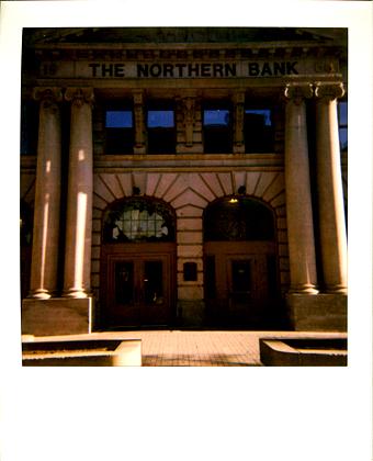 ex-bank