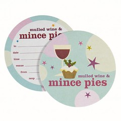 mulled_wine_mince_pies