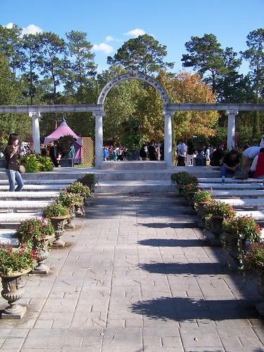 2006 - 11-18 - Renaissance Festival 037
