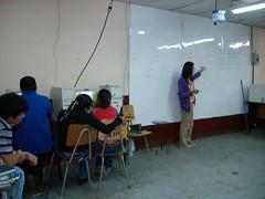 curso01