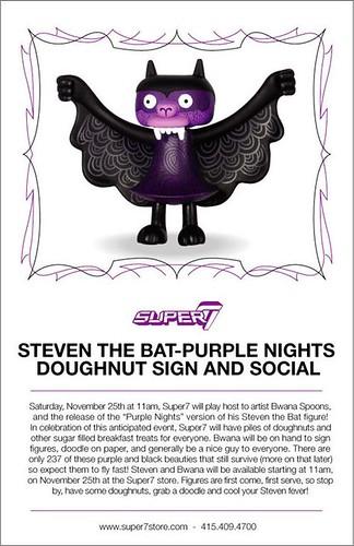 steven_purple_promo_o