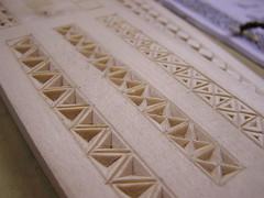Free Chip Carving Patterns Design Patterns