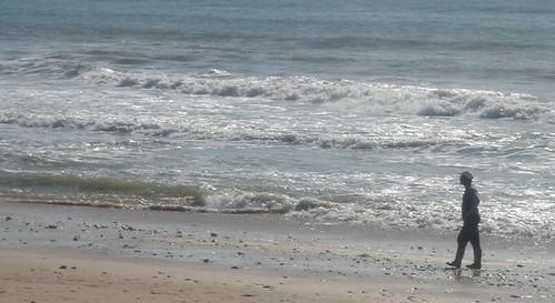 aprender o mar