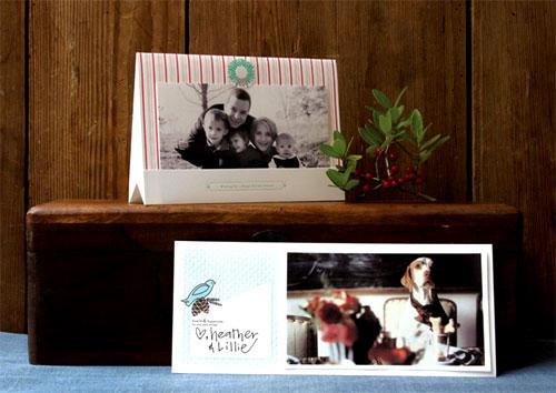 Night Owl Paper Goods = Letterpress Love