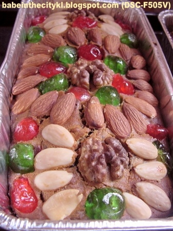 fruitcake02