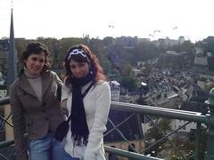 Luxemburgor (3)