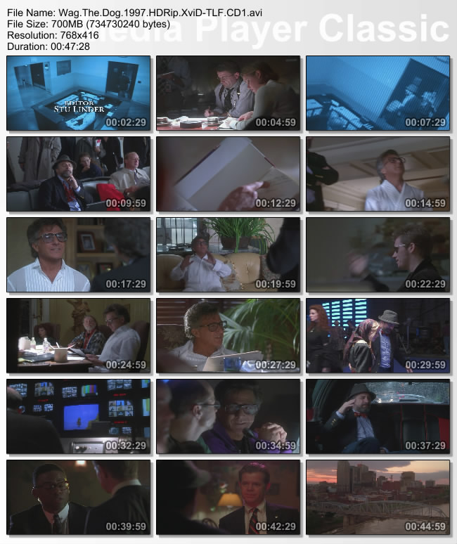 Wag.The.Dog.1997.HDRip.XviD-TLF.CD1