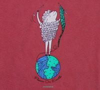 fleece_earth