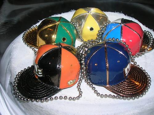 gabriel urist jewelry