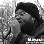 Mayach2x2 copy