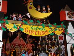 Disneyland in December (10)